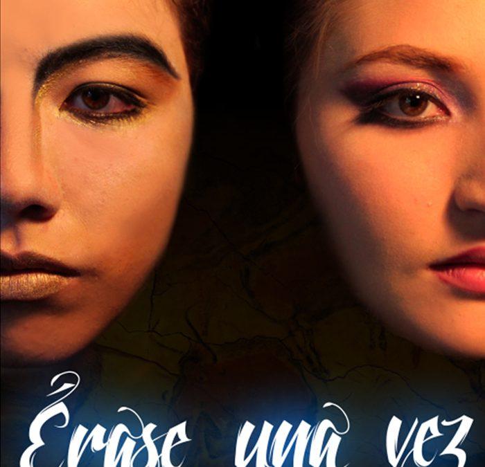 Concierto y Fashion Art GIM 2011