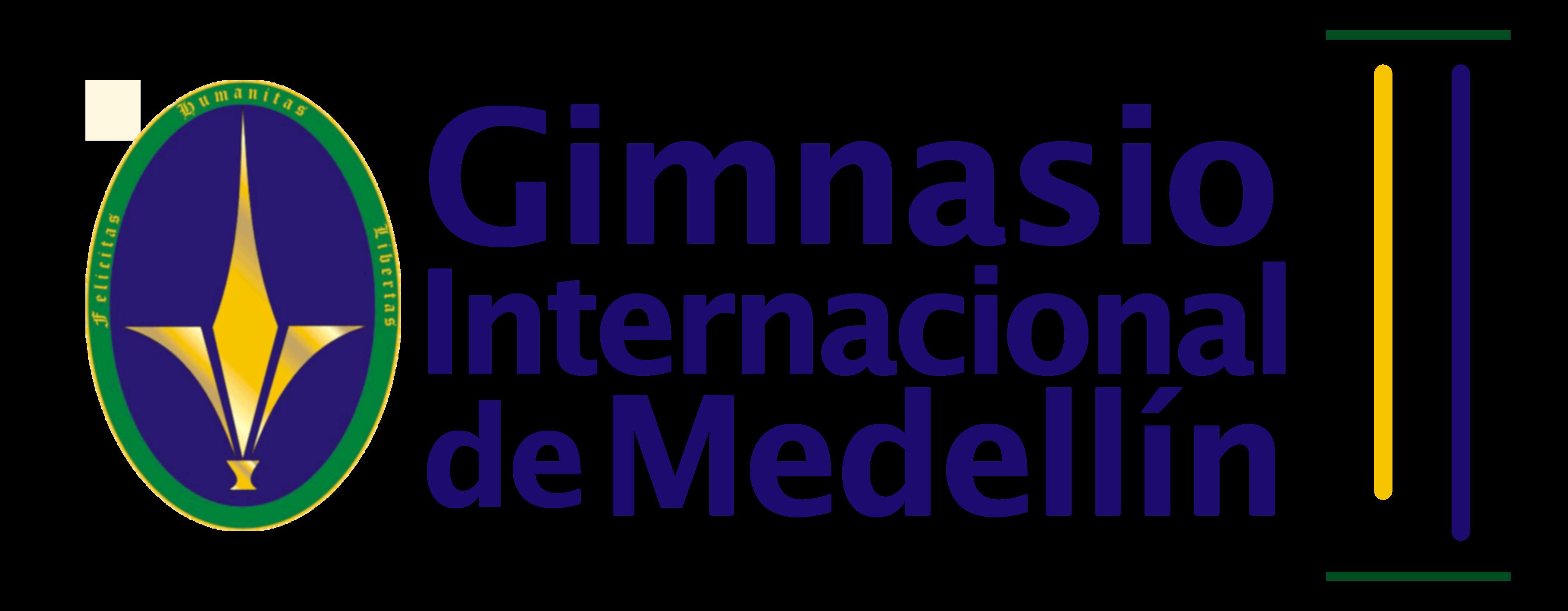 Gimnasio Internacional de Medellín